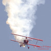 2006 TCF Bank Air Expo 509 - Sean D Tucker - Pitts Special