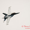2006 TCF Bank Air Expo 841 - US Navy - F18 Hornet