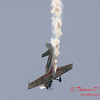 2006 TCF Bank Air Expo 391 - Michael Goulian - Edge 540