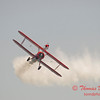 2006 TCF Bank Air Expo 264 - Third Strike Wingwalking - Stearman