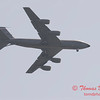2006 TCF Bank Air Expo 665 - US Air National Guard - KC135