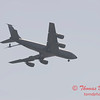 2006 TCF Bank Air Expo 667 - US Air National Guard - KC135