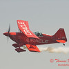 2006 TCF Bank Air Expo 520 - Sean D Tucker - Pitts Special