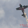 2006 TCF Bank Air Expo 392 - Michael Goulian - Edge 540