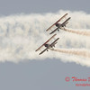 2006 TCF Bank Air Expo 677 - Red Baron Squadron - Stearman