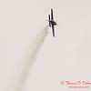2006 TCF Bank Air Expo 93 - Firebirds - Extra 300