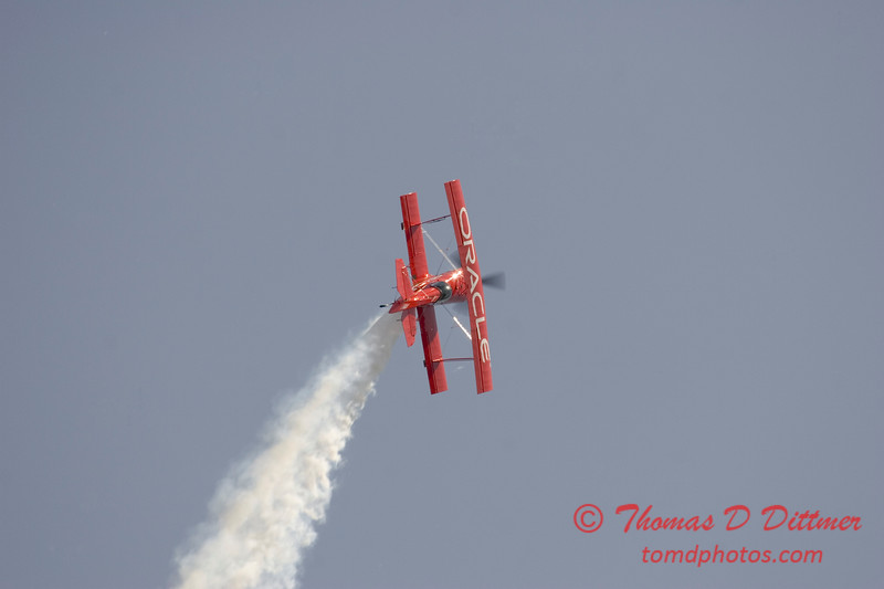 2006 TCF Bank Air Expo 820 - Sean D Tucker - Pitts Special