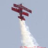 2006 TCF Bank Air Expo 512 - Sean D Tucker - Pitts Special