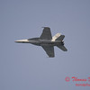 2006 TCF Bank Air Expo 858 - US Navy - F18 Hornet
