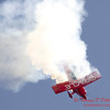 2006 TCF Bank Air Expo 5008 - Sean D Tucker - Pitts Special