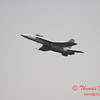 2006 TCF Bank Air Expo 856 - US Navy - F18 Hornet