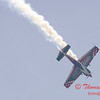 2006 TCF Bank Air Expo 375 - Michael Goulian - Edge 540