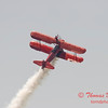 2006 TCF Bank Air Expo 257 - Third Strike Wingwalking - Stearman