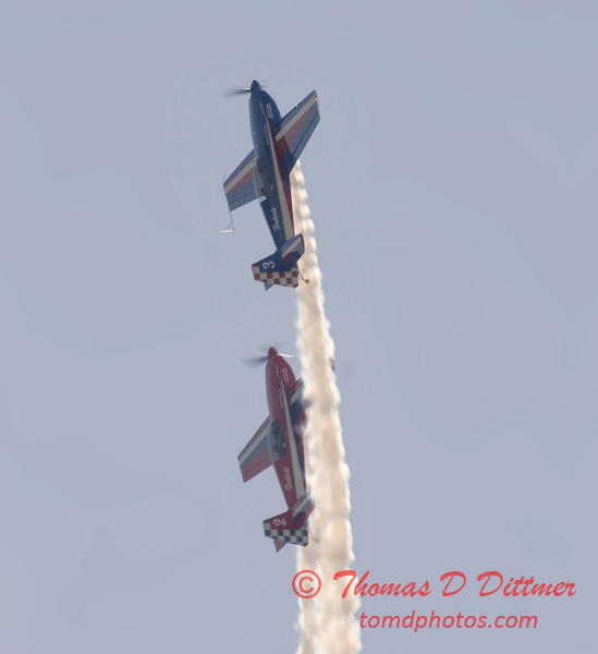 2006 TCF Bank Air Expo 248 - Firebirds - Extra 300
