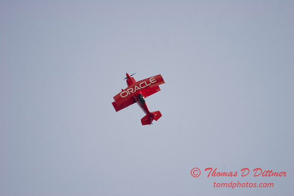 2006 TCF Bank Air Expo 822 - Sean D Tucker - Pitts Special
