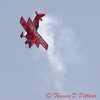 2006 TCF Bank Air Expo 513 - Sean D Tucker - Pitts Special