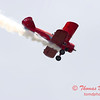 2006 TCF Bank Air Expo 251 - Third Strike Wingwalking - Stearman