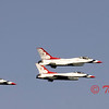2006 TCF Bank Air Expo 569 - Thunderbirds - F16 Falcon