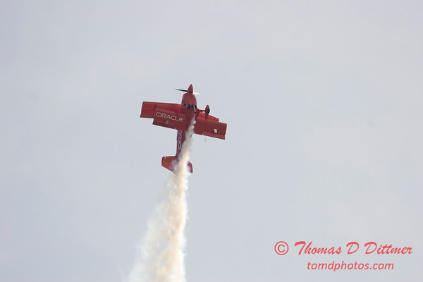 2006 TCF Bank Air Expo 797 - Sean D Tucker - Pitts Special