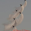 2006 TCF Bank Air Expo 608 - Thunderbirds - F16 Falcon