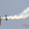 2006 TCF Bank Air Expo 394 - Michael Goulian - Edge 540