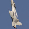 2006 TCF Bank Air Expo 531 - US Navy - F18 Hornet