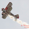 2006 TCF Bank Air Expo 680 - Red Baron Squadron - Stearman