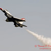 2006 TCF Bank Air Expo 584 - Thunderbirds - F16 Falcon