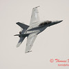 2006 TCF Bank Air Expo 842 - US Navy - F18 Hornet