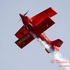 2006 TCF Bank Air Expo 506 - Sean D Tucker - Pitts Special