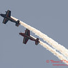2006 TCF Bank Air Expo 249 - Firebirds - Extra 300