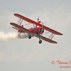 2006 TCF Bank Air Expo 265 - Third Strike Wingwalking - Stearman
