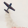 2006 TCF Bank Air Expo 90 - Firebirds - Extra 300