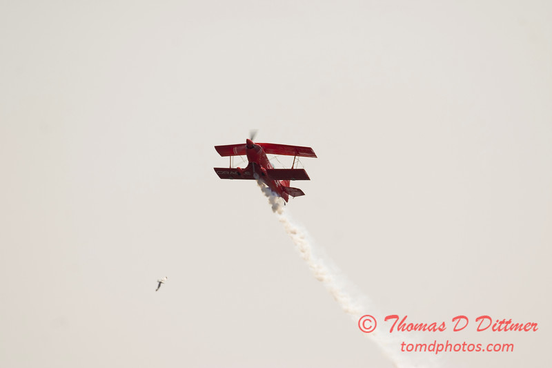 2006 TCF Bank Air Expo 794 - Sean D Tucker - Pitts Special