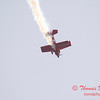 2006 TCF Bank Air Expo 800 - Sean D Tucker - Pitts Special
