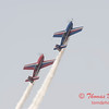 2006 TCF Bank Air Expo 691 - Firebirds - Extra 300