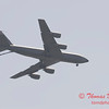 2006 TCF Bank Air Expo 666 - US Air National Guard - KC135