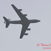 2006 TCF Bank Air Expo 670 - US Air National Guard - KC135