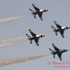 2006 TCF Bank Air Expo 554 - Thunderbirds - F16 Falcon