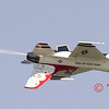 2006 TCF Bank Air Expo 560 - Thunderbirds - F16 Falcon