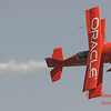 2006 TCF Bank Air Expo 511 - Sean D Tucker - Pitts Special