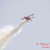 2006 TCF Bank Air Expo 799 - Sean D Tucker - Pitts Special