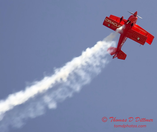 2006 TCF Bank Air Expo 516 - Sean D Tucker - Pitts Special