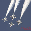 2006 TCF Bank Air Expo 552 - Thunderbirds - F16 Falcon