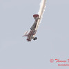 2006 TCF Bank Air Expo 682 - Red Baron Squadron - Stearman