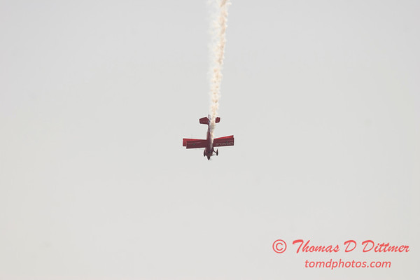 2006 TCF Bank Air Expo 812 - Sean D Tucker - Pitts Special