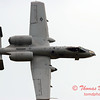 2006 River City Air Expo 84 - A10 Warthog
