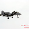 2006 River City Air Expo 82 - A10 Warthog