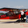 2006 River City Air Expo 174 - Super Decathlon