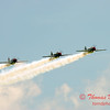 "2006 River City Air Expo 310 - Yak 52 - Aerostars    <a href=""http://www.teamaerostar.com"">http://www.teamaerostar.com</a>"